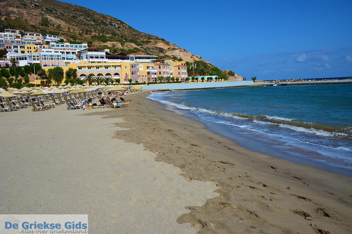 foto Fodele Kreta - Departement Heraklion - Foto 4