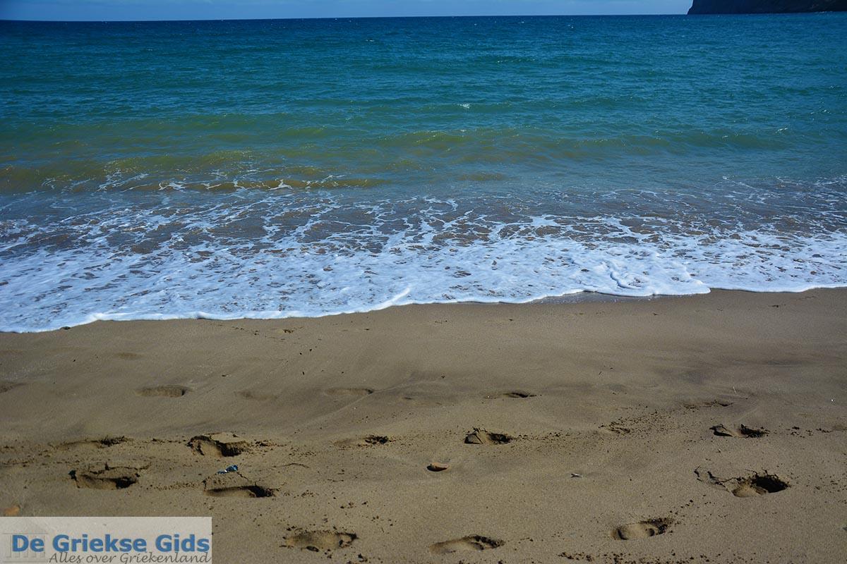 foto Fodele Kreta - Departement Heraklion - Foto 5