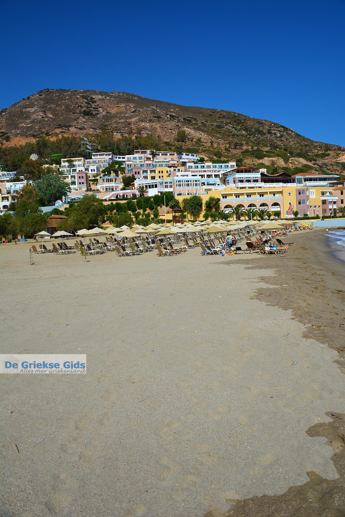 foto Fodele Kreta - Departement Heraklion - Foto 8
