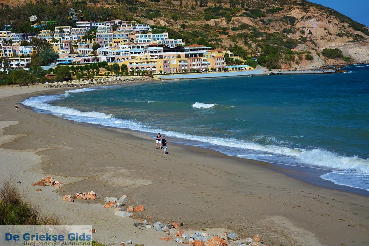 foto Fodele Kreta - Departement Heraklion - Foto 11