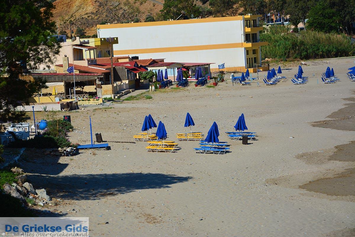 foto Fodele Kreta - Departement Heraklion - Foto 12