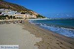 Fodele Kreta - Departement Heraklion - Foto 1 - Foto van De Griekse Gids
