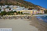 Fodele Kreta - Departement Heraklion - Foto 2 - Foto van De Griekse Gids