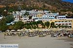 Fodele Kreta - Departement Heraklion - Foto 3 - Foto van De Griekse Gids