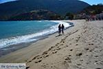 Fodele Kreta - Departement Heraklion - Foto 6 - Foto van De Griekse Gids