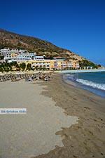 Fodele Kreta - Departement Heraklion - Foto 7 - Foto van De Griekse Gids