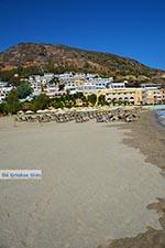 Fodele Kreta - Departement Heraklion - Foto 8 - Foto van De Griekse Gids