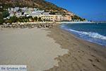 GriechenlandWeb.de Fodele Kreta - Departement Heraklion - Foto 9 - Foto GriechenlandWeb.de