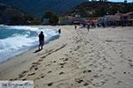 GriechenlandWeb.de Fodele Kreta - Departement Heraklion - Foto 10 - Foto GriechenlandWeb.de