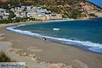 Fodele Kreta - Departement Heraklion - Foto 11 - Foto van De Griekse Gids