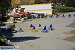 Fodele Kreta - Departement Heraklion - Foto 12 - Foto van De Griekse Gids