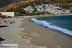 Fodele Kreta - Departement Heraklion - Foto 13 - Foto van De Griekse Gids