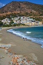 Fodele Kreta - Departement Heraklion - Foto 14 - Foto van De Griekse Gids