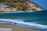 Fodele Kreta - Departement Heraklion - Foto 15 - Foto van De Griekse Gids
