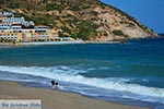 Fodele Kreta - Departement Heraklion - Foto 15 - Foto GriechenlandWeb.de