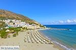 Fodele Kreta - Departement Heraklion - Foto 16 - Foto van De Griekse Gids