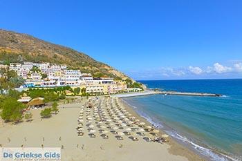 Fodele Kreta - Departement Heraklion - Foto 16 - Foto von GriechenlandWeb.de