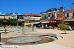 Georgioupolis Kreta - Departement Chania - Foto 1 - Foto van De Griekse Gids