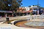 Georgioupolis Kreta - Departement Chania - Foto 2 - Foto van De Griekse Gids