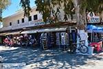 Georgioupolis Kreta - Departement Chania - Foto 3 - Foto van De Griekse Gids