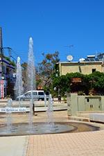 Georgioupolis Kreta - Departement Chania - Foto 4 - Foto GriechenlandWeb.de