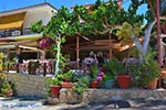 Georgioupolis Kreta - Departement Chania - Foto 5 - Foto van De Griekse Gids