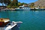 Georgioupolis Kreta - Departement Chania - Foto 6 - Foto van De Griekse Gids
