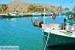 GriechenlandWeb.de Georgioupolis Kreta - Departement Chania - Foto 7 - Foto GriechenlandWeb.de