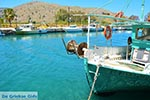 Georgioupolis Kreta - Departement Chania - Foto 7 - Foto van De Griekse Gids