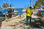 Georgioupolis Kreta - Departement Chania - Foto 8 - Foto van De Griekse Gids