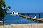 Georgioupolis Kreta - Departement Chania - Foto 9 - Foto van De Griekse Gids