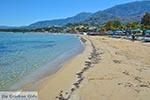 Georgioupolis Kreta - Departement Chania - Foto 10 - Foto van De Griekse Gids