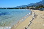 Georgioupolis Kreta