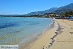 GriechenlandWeb.de Georgioupolis Kreta - Departement Chania - Foto 12 - Foto GriechenlandWeb.de