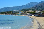 Georgioupolis Kreta - Departement Chania - Foto 13 - Foto van De Griekse Gids