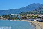 Georgioupolis Kreta - Departement Chania - Foto 14 - Foto van De Griekse Gids