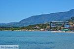 GriechenlandWeb.de Georgioupolis Kreta - Departement Chania - Foto 15 - Foto GriechenlandWeb.de