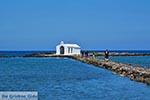 Georgioupolis Kreta - Departement Chania - Foto 16 - Foto GriechenlandWeb.de