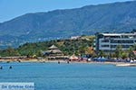 GriechenlandWeb.de Georgioupolis Kreta - Departement Chania - Foto 17 - Foto GriechenlandWeb.de