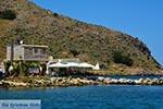 GriechenlandWeb.de Georgioupolis Kreta - Departement Chania - Foto 18 - Foto GriechenlandWeb.de