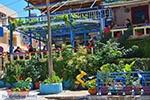 Georgioupolis Kreta - Departement Chania - Foto 20 - Foto van De Griekse Gids