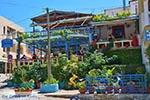 Georgioupolis Kreta - Departement Chania - Foto 21 - Foto van De Griekse Gids