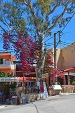 Georgioupolis Kreta - Departement Chania - Foto 22 - Foto van De Griekse Gids