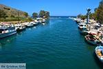 Georgioupolis Kreta - Departement Chania - Foto 23 - Foto van De Griekse Gids