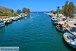Georgioupolis Kreta - Departement Chania - Foto 24 - Foto van De Griekse Gids