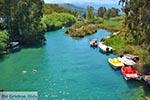 GriechenlandWeb.de Georgioupolis Kreta - Departement Chania - Foto 25 - Foto GriechenlandWeb.de