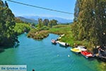 Georgioupolis Kreta - Departement Chania - Foto 27 - Foto van De Griekse Gids