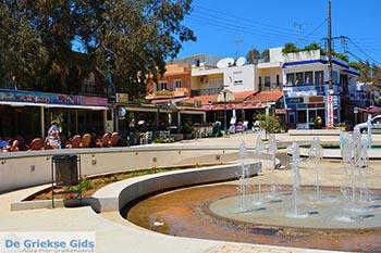 Georgioupolis Kreta - Departement Chania - Foto 2