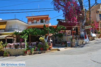 Georgioupolis Kreta - Departement Chania - Foto 19