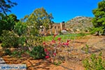 Gouverneto klooster Kreta - Departement Chania - Foto 3 - Foto van De Griekse Gids